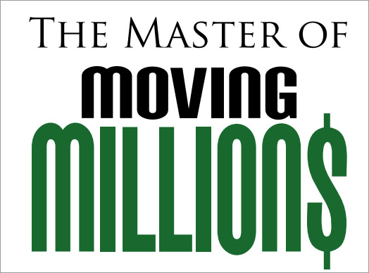 the-master-of-moving-1.jpg