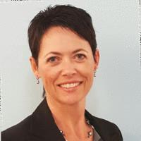 Catherine North