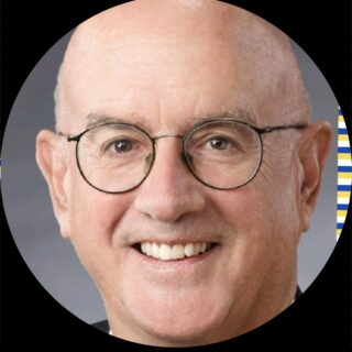 Ron Newman